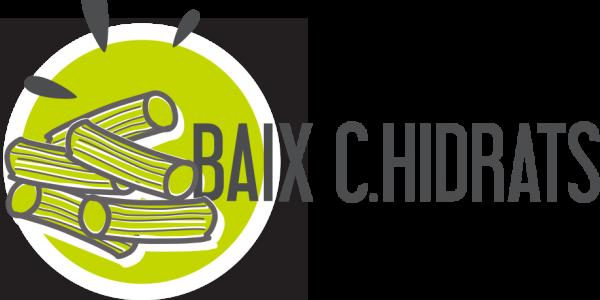 BAIX-CARBO (1)