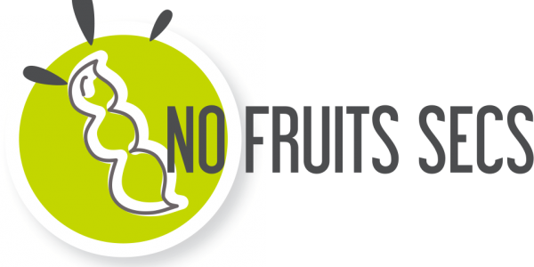 no-fruits-secs