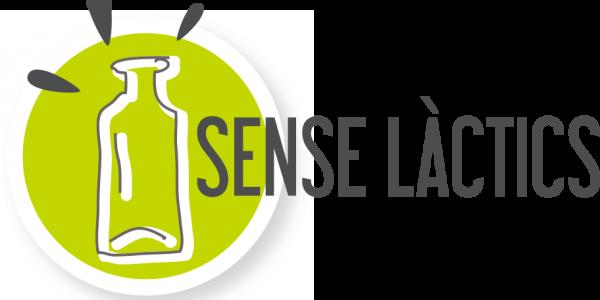 sense-lactics