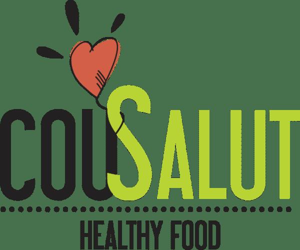 Logo cousalut