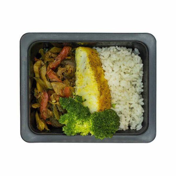 Healthy Food online barcelona de cousalut