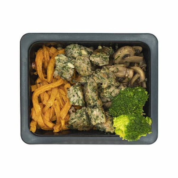 comprar menus saludables online de cousalut