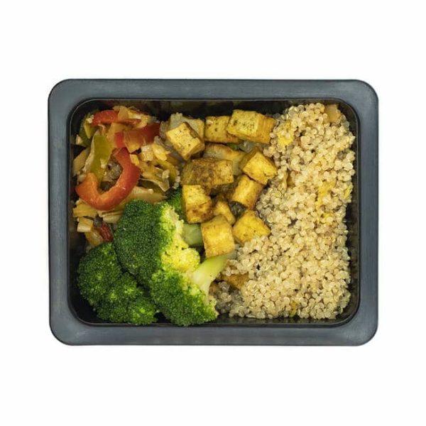 Cousalut power food Comida Saludable Online