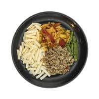 Menús y comida saludable Online