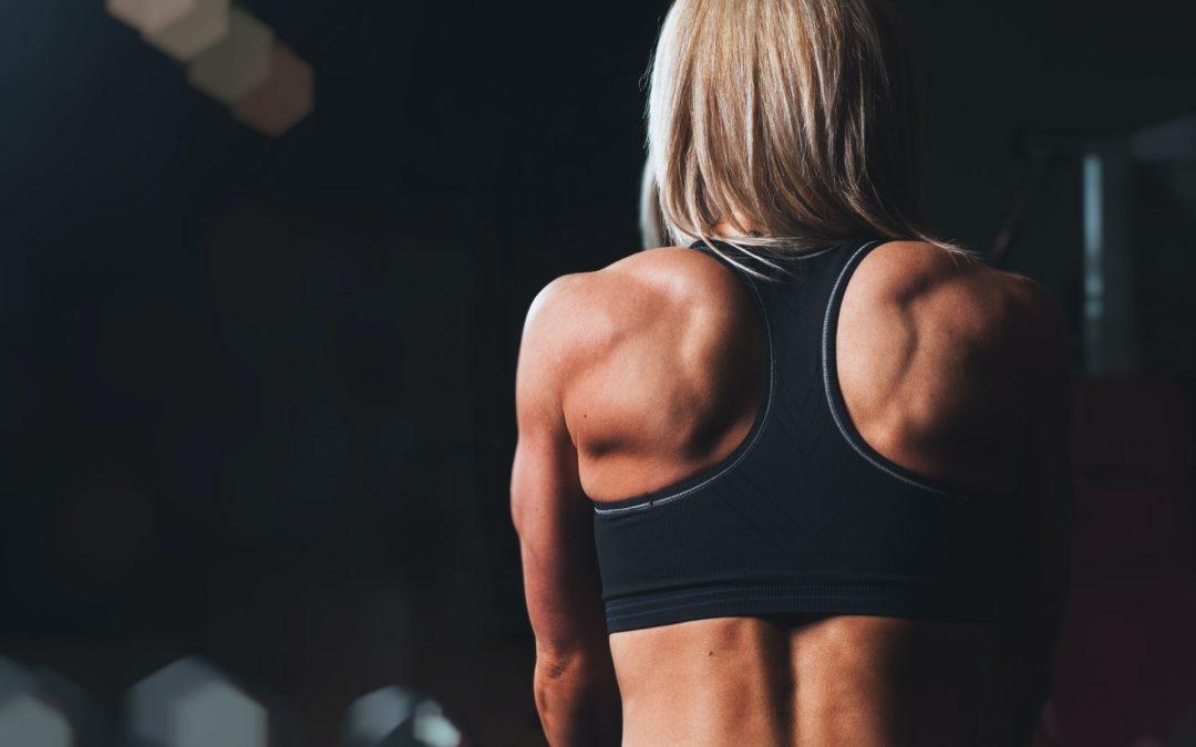 Beneficios del caldo de huesos para deportistas